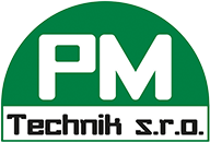 PM-technik s.r.o